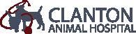 Clanton Animal Hospital